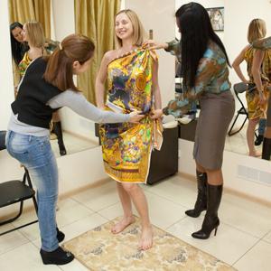 Ателье по пошиву одежды Павино