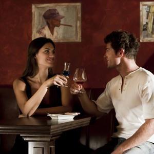 Рестораны, кафе, бары Павино