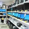 Компьютерные магазины в Павино