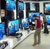 Магазины электроники в Павино