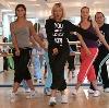 Школы танцев в Павино