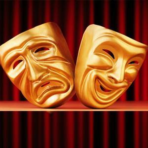 Театры Павино