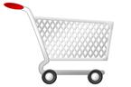 V-Baby - иконка «продажа» в Павино